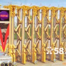 供应新疆电动门维修新疆电动门安装维护