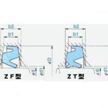 油封ZF/zT型z型ZFZT密封件日本AW/NOK-zfzt正品批发