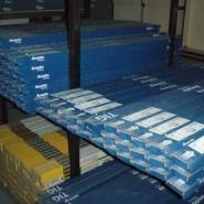 欧美进口112焊条ENiCrMo-3图片