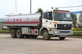 供应都匀市化工运输车/化工运输车价格/哪的化工运输车质量最好