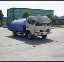 供应广东洒水车经销商/广东洒水车销售图片