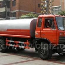 供应四平小型洒水车/四平3吨洒水车批发