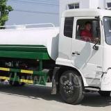 供应绥化市洒水车/5吨洒水车