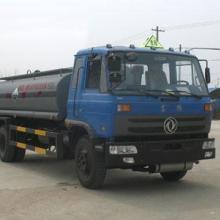 供应泰安市化工运输车/程力化工运输车