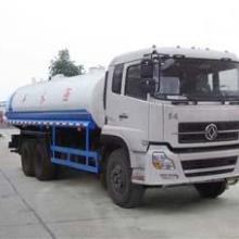 供应白银环卫洒水车/洒水车洒水泵图片