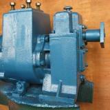 供应洒水车泵45-60,洒水车水泵,洒水车泵60-90