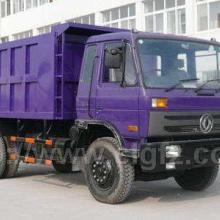 供应长沙大型自卸车/工程自卸车批发