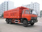 供应呼和浩特市垃圾车/呼和浩特市垃圾车出口/呼和浩特市大型垃圾车批发
