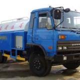 供应安徽省高压清洗车/高压清洗车制造厂