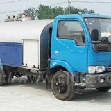供应鸡西市高压清洗车/高压清洗车订单