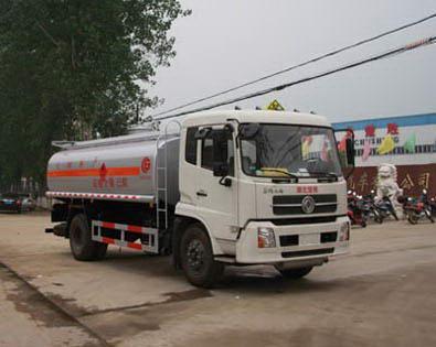 供应普洱市化工运输车/价格化工运输车