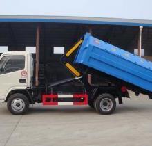 供应如何选购拉臂垃圾车,小型垃圾车,压缩垃圾车