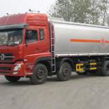 供应酒泉油罐车/油罐车配件/东风天龙油罐车价格