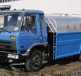 供应东风中型高压清洗车/二手高压清洗车