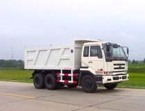 供应海东自卸车/大型自卸车