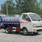 供应园林绿化洒水车的图片,小福田绿化洒水车的价格