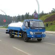 供应青海小型洒水车/3吨洒水车图片