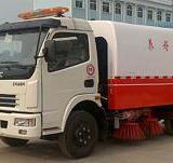 供应扫路车扫地车/经济实用的扫路车/扫路车报价
