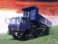 供应和田自卸车/自卸车分类