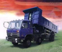 供应和田自卸车/自卸车分类图片