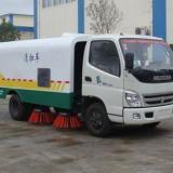 供应3吨扫路车/求购道路清扫车/道路清扫车论坛