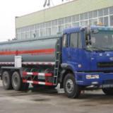 供应运城市化工运输车/化工运输车品牌