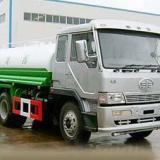 供应昆明绿化洒水车/洒水车洒水泵