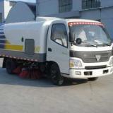 供应环保扫路车/扫路车配件/扫路车规格
