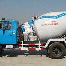 供应贵州混凝土搅拌车供应商/水泥搅拌车价格