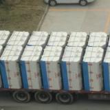 供应垃圾车配件/垃圾车斗