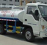 供应时代轻卡吸粪车/小型吸粪车/大型吸粪车