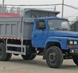 供应营口市垃圾车/垃圾车品牌