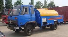 供应衡水市高压清洗车/大型高压清洗车