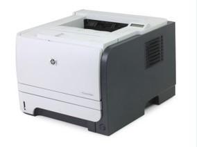 成都惠普2055维修/惠普打印机维修图片
