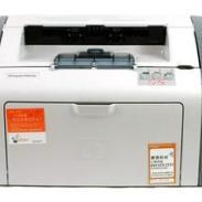 供应成都惠普HP1020激光打印机维修售后