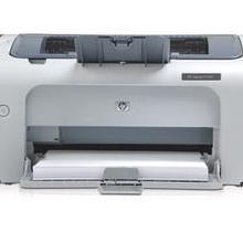 供应成都1008打印机维修/成都1008加粉/惠普1008维修批发