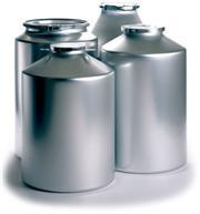 供应癸氧喹酯持续作用时间最长批发
