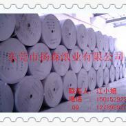 供应BB级海龙白板纸250g