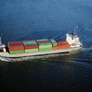 广州海运散货到吉布提吉布堤港图片