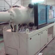 电白注塑机节能啤机压铸机伺服改造图片