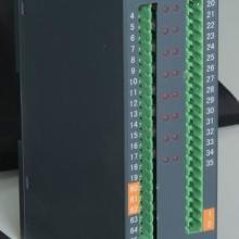 供应遥测单元检测仪表