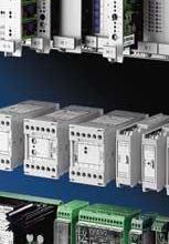 供应ATR信号转换器、ATR信号变送器、 ATR控制器