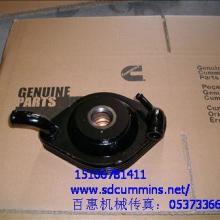 供应A2300机油冷却器 B3.3缸套 ISM大小瓦 M11电磁阀