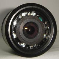 供应夜视摄像头安装,夜视摄像头安装电话,广州夜视摄像头安装