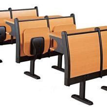 供应湖南课桌椅、湖北课桌椅、江西课桌椅、福建课桌椅批发