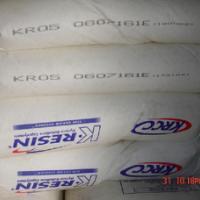 供应韩国雪佛龙菲利普高透明高流动K胶 KK-38金汇塑胶