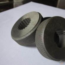 上海精帛专业生产各种花键环规花键塞规 花键规