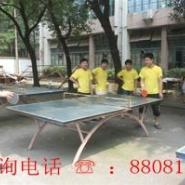 创办于1995年的文昌高级职业学校图片