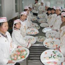武汉烹饪学校