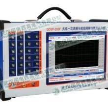 供应火电一次调频与机组同期仿真测试仪批发